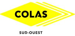 cropped-Colas_Sud_ouest.jpg